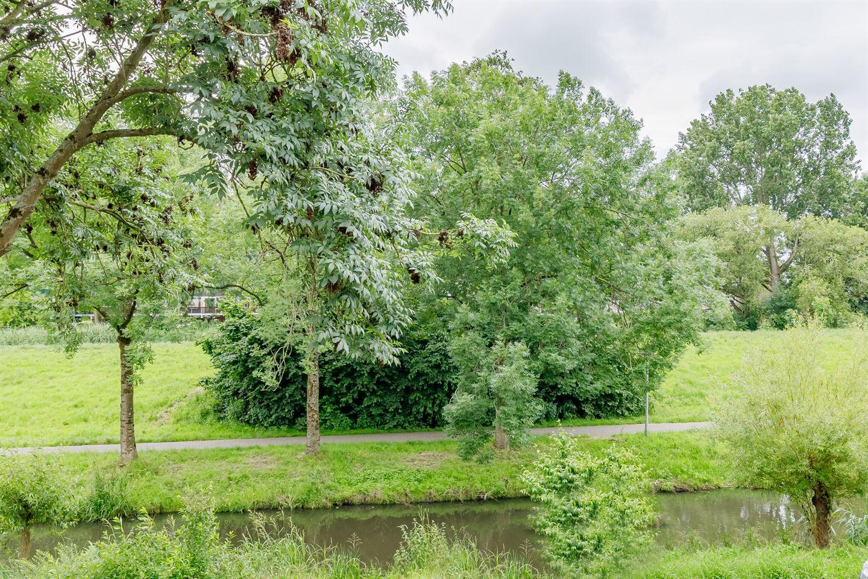 Bekijk foto 3 van Schelfhorst 125
