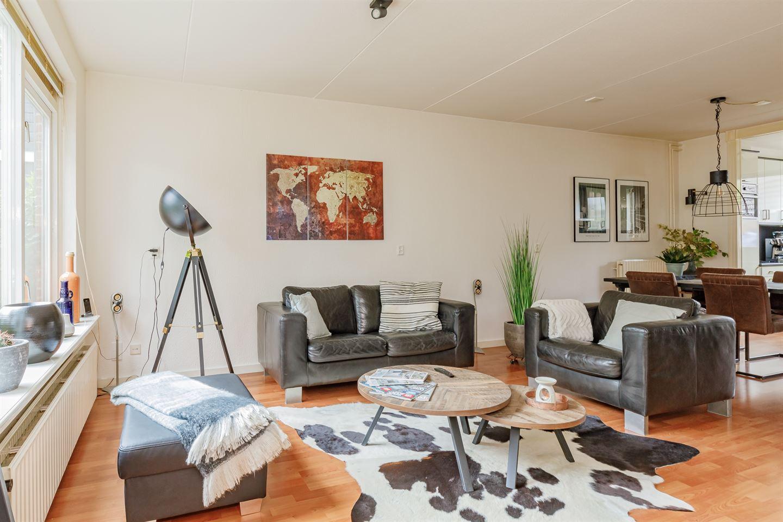 Bekijk foto 5 van Schelfhorst 125