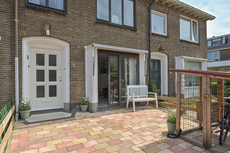 Bekijk foto 2 van Polsbroekstraat 74