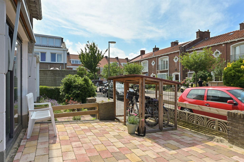 Bekijk foto 3 van Polsbroekstraat 74