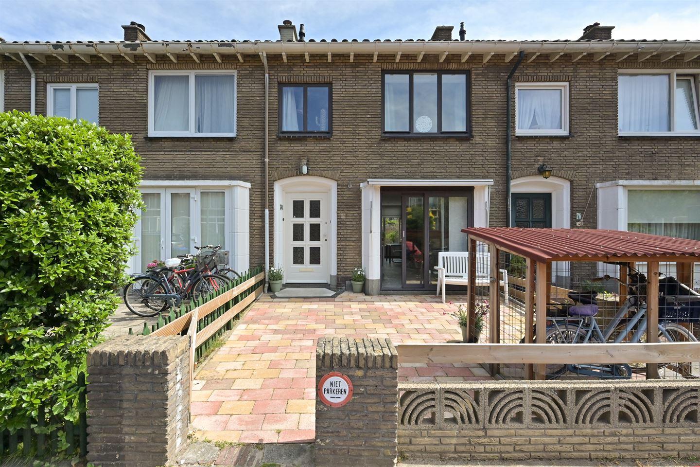 Bekijk foto 1 van Polsbroekstraat 74