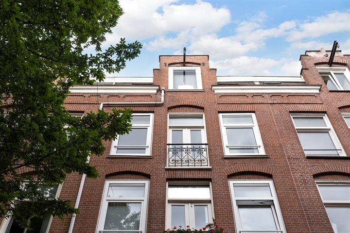 Dusartstraat 38 3