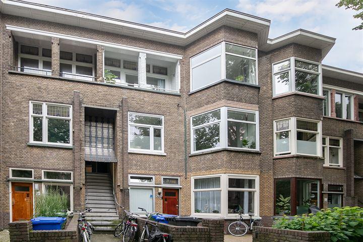 Caan van Necklaan 250