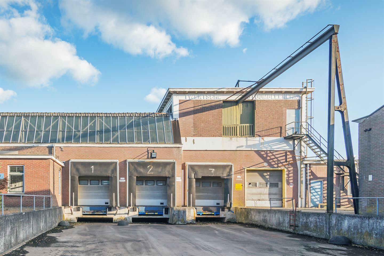 Bekijk foto 1 van D.J. Bunschotenstraat 14