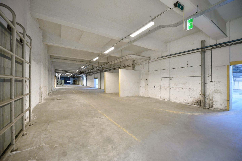 Bekijk foto 3 van D.J. Bunschotenstraat 14