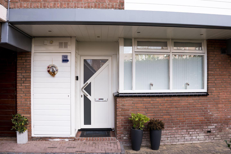 Bekijk foto 4 van Warenarburg 34