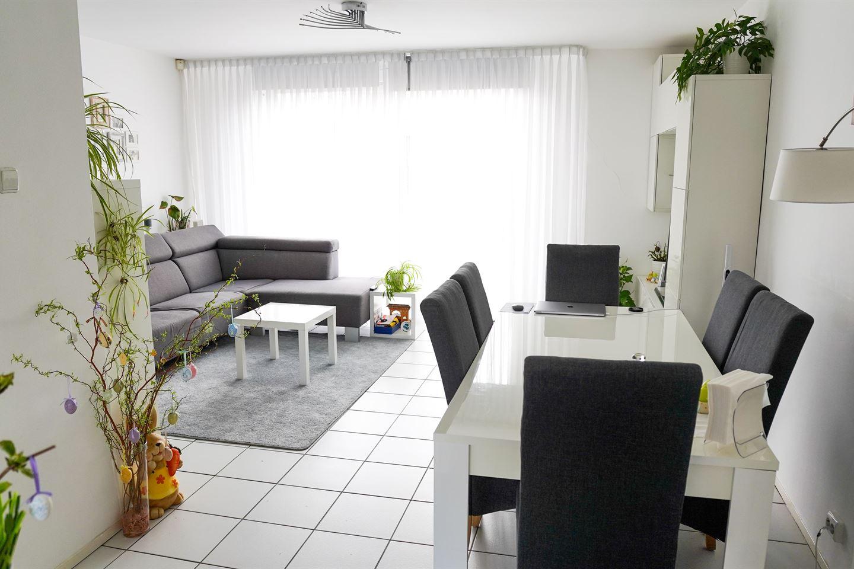 Bekijk foto 5 van Warenarburg 34