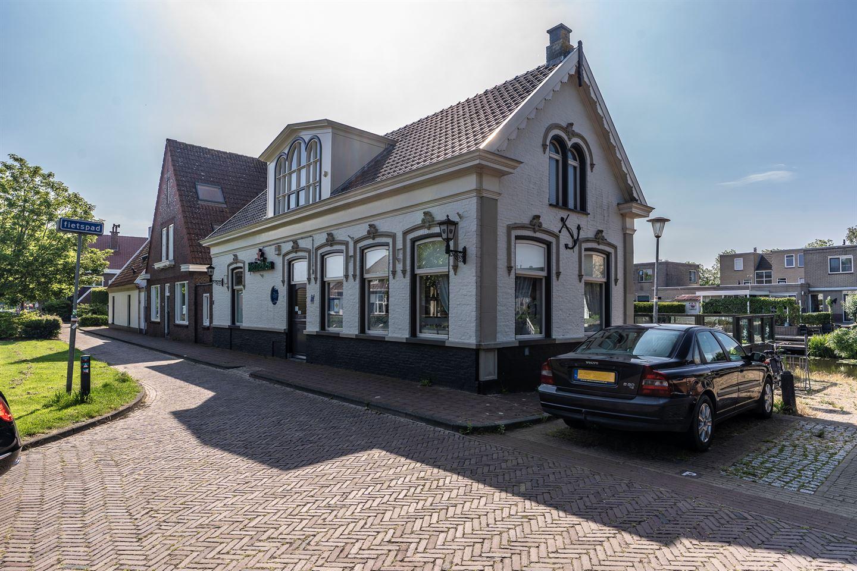 Bekijk foto 1 van Solwerderstraat 112