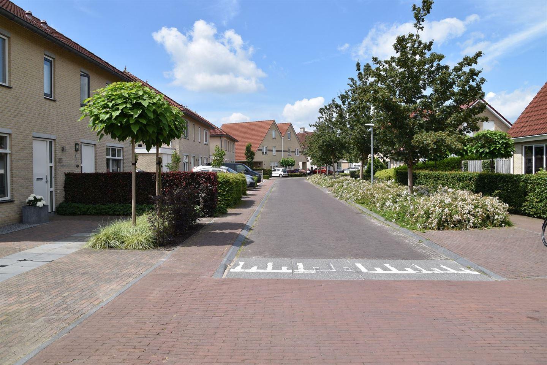 Bekijk foto 2 van Hendricus Krijthestraat 21