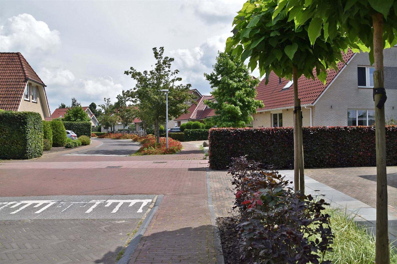 Bekijk foto 3 van Hendricus Krijthestraat 21