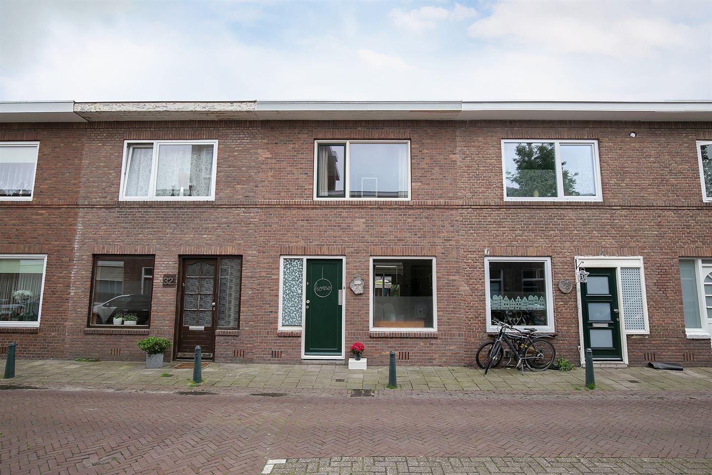 Bekijk foto 1 van Burgemeester Waldeckstraat 30