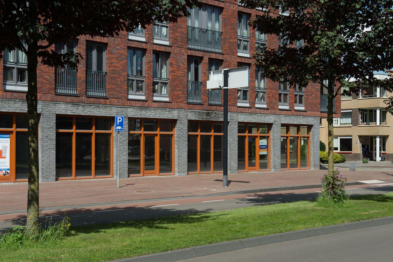Bekijk foto 4 van Jan Fabriciusstraat 73 c