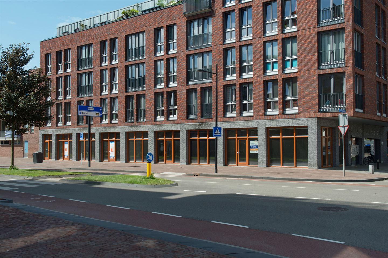 Bekijk foto 3 van Jan Fabriciusstraat 73 c