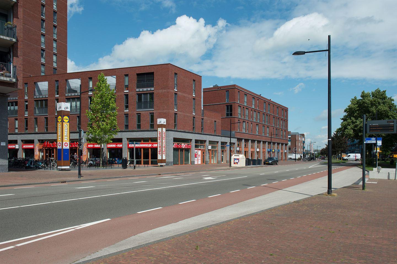 Bekijk foto 2 van Jan Fabriciusstraat 73 c