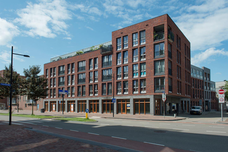 Bekijk foto 1 van Jan Fabriciusstraat 73 c