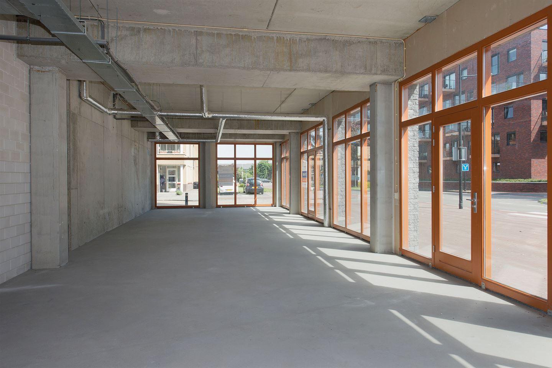 Bekijk foto 5 van Jan Fabriciusstraat 73 c