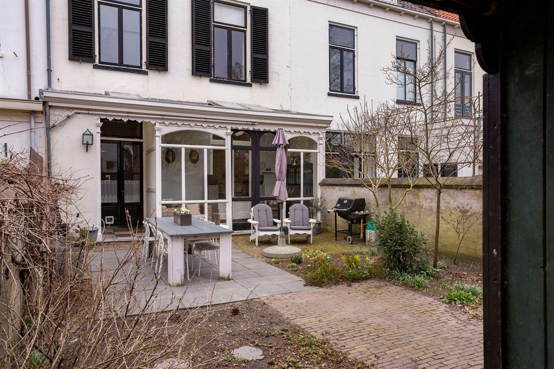 Bekijk foto 5 van Zwolseweg 69