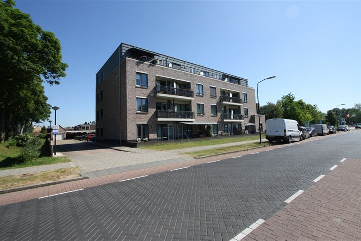 Steenstraat 14 13