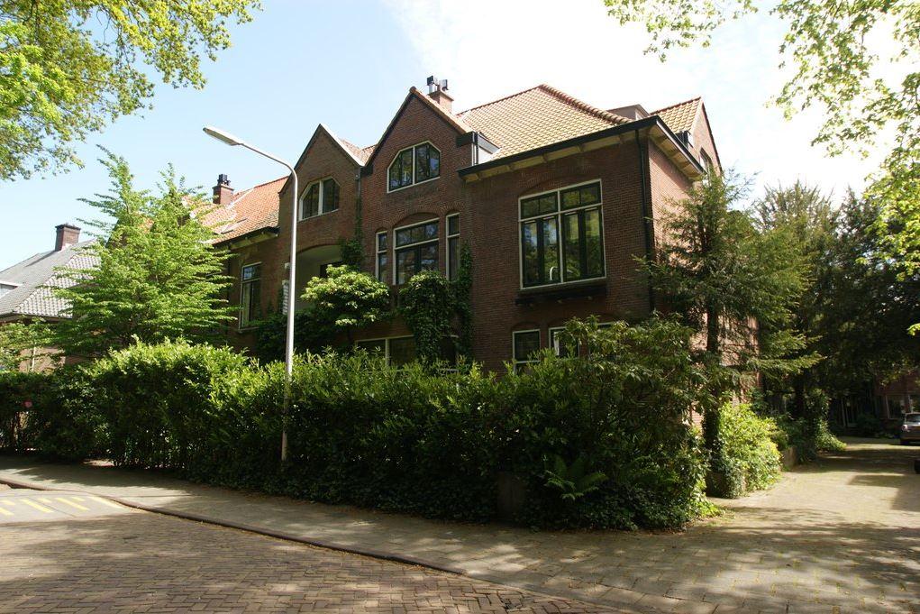 Bekijk foto 1 van Schouwweg 26