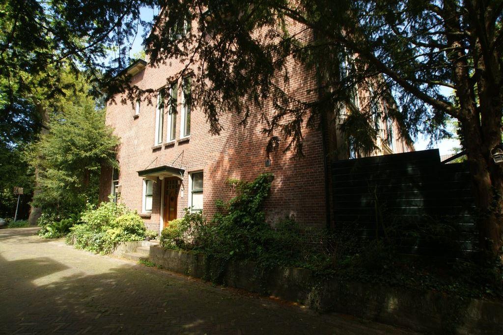 Bekijk foto 3 van Schouwweg 26