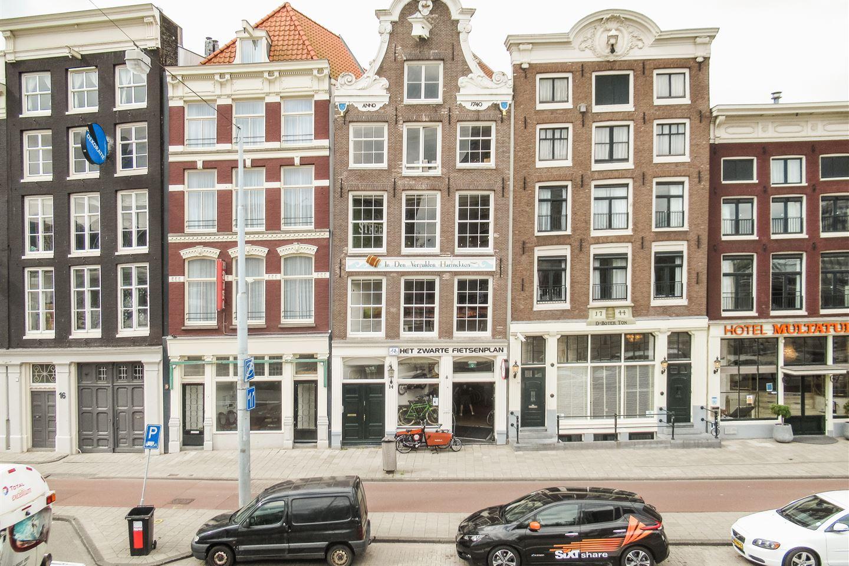 Bekijk foto 1 van Prins Hendrikkade 14