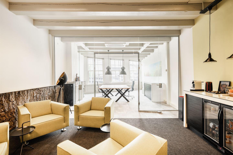 Bekijk foto 2 van Prins Hendrikkade 14