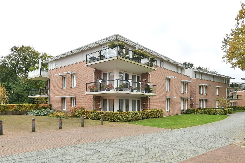 Bekijk foto 1 van Naarderstraat 81 -13
