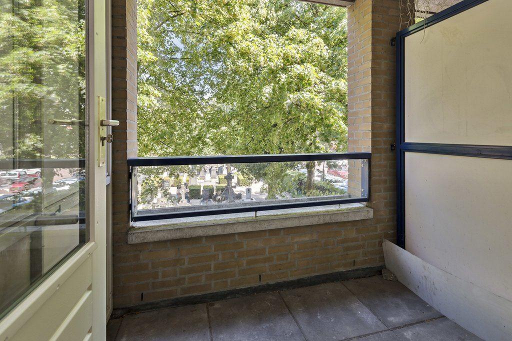 Bekijk foto 4 van Schoolstraat 3 K