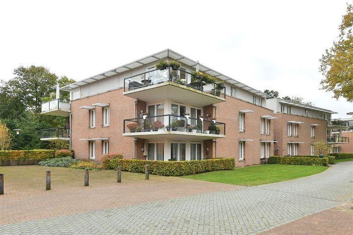 Naarderstraat 81 -21