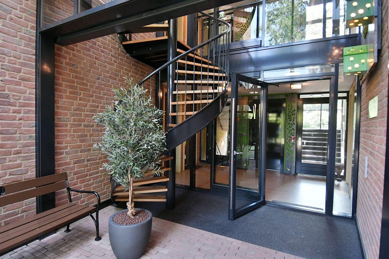 Bekijk foto 2 van Naarderstraat 81 -21