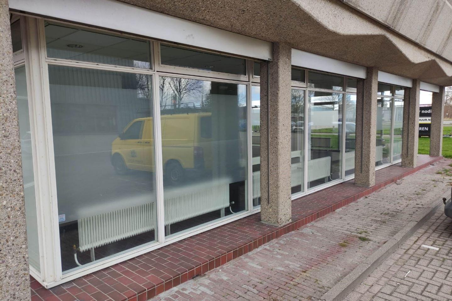 Bekijk foto 4 van Hogelandsterweg 16 A