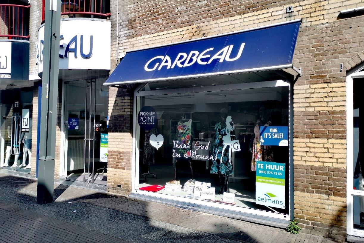Bekijk foto 4 van Dautzenbergstraat 18