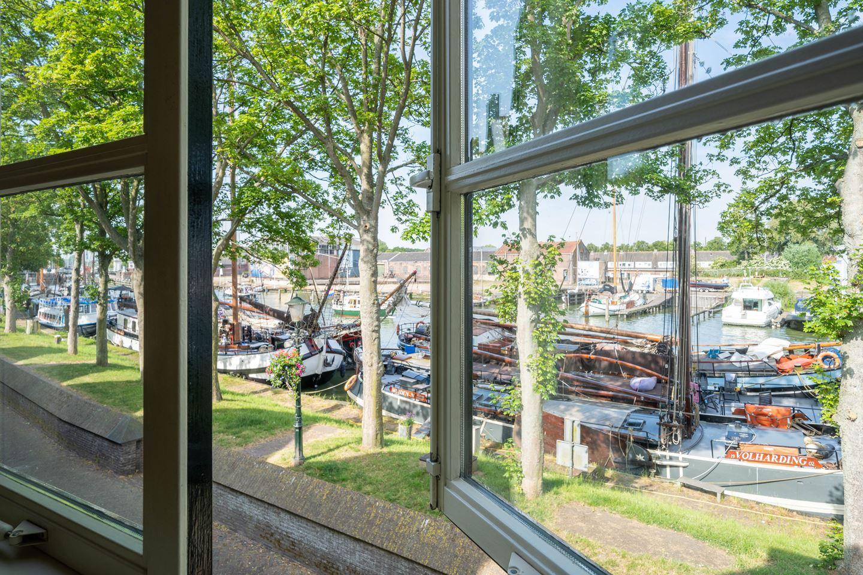 Bekijk foto 2 van Herengracht 23
