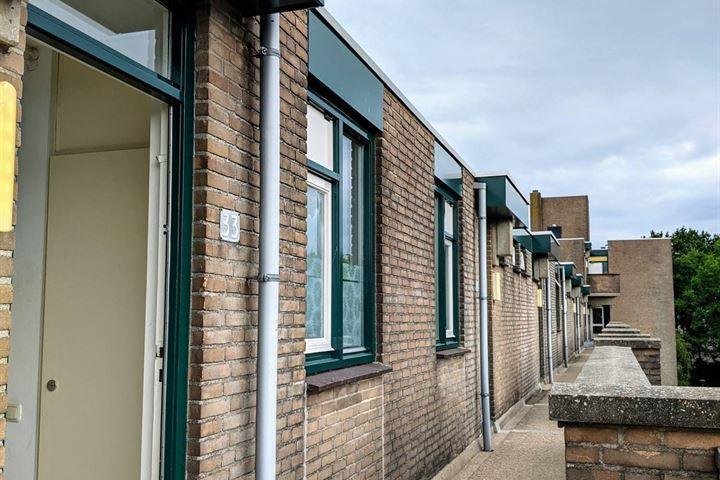 Papendrechtstraat 33