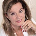 Trudy Schalkwijk (Sales employee)