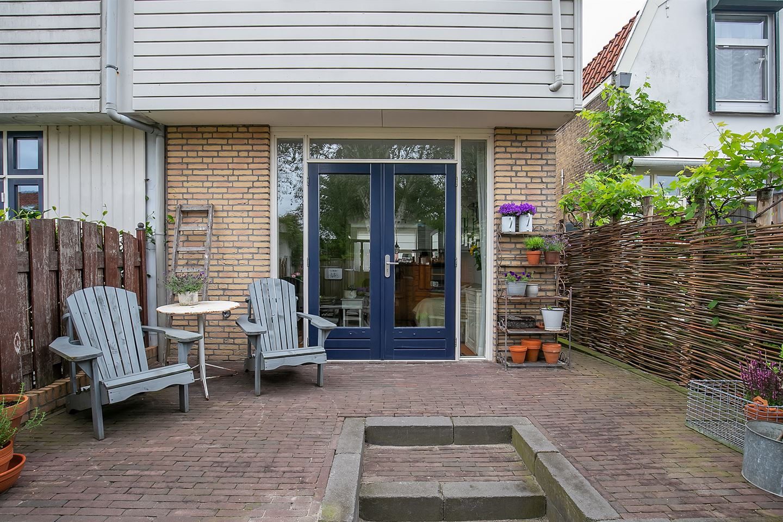 Bekijk foto 4 van Cornelis Ketelstraat 65