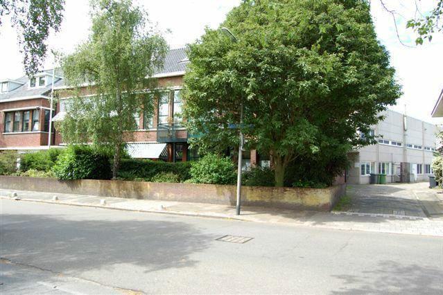 Johan de Wittstraat 5 B