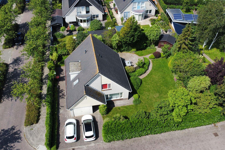 View photo 4 of De Kroonakker 1