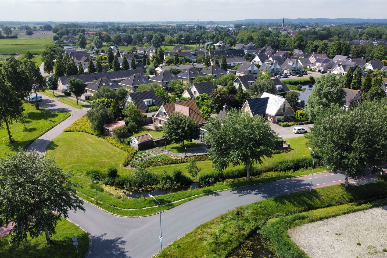 View photo 5 of De Kroonakker 1