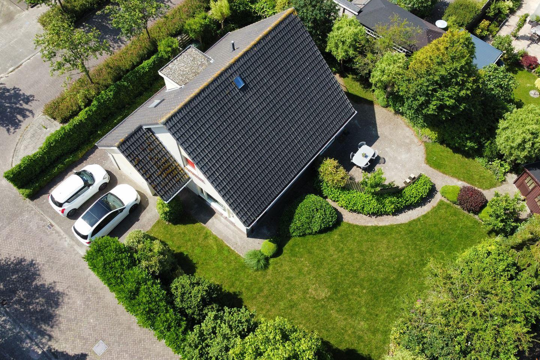 View photo 1 of De Kroonakker 1
