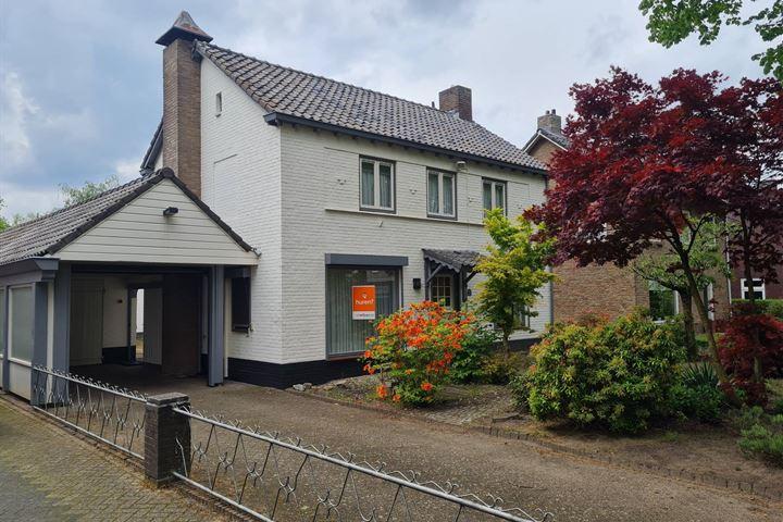 Van Coothstraat 23