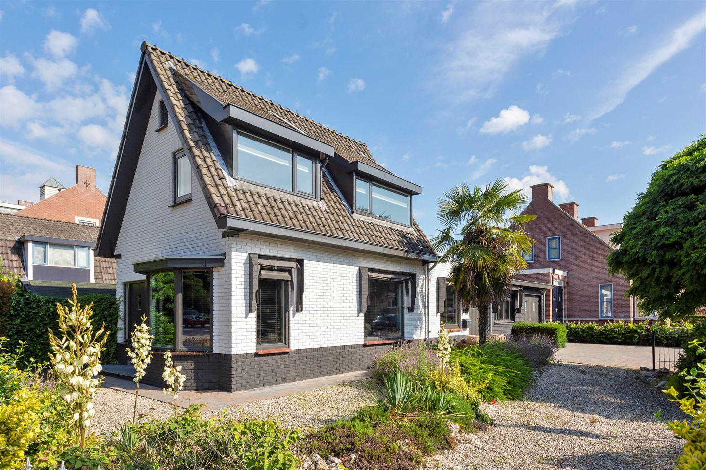 View photo 1 of Rijksstraatweg 113