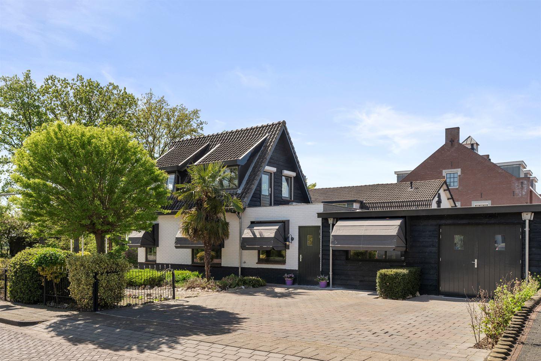 View photo 4 of Rijksstraatweg 113