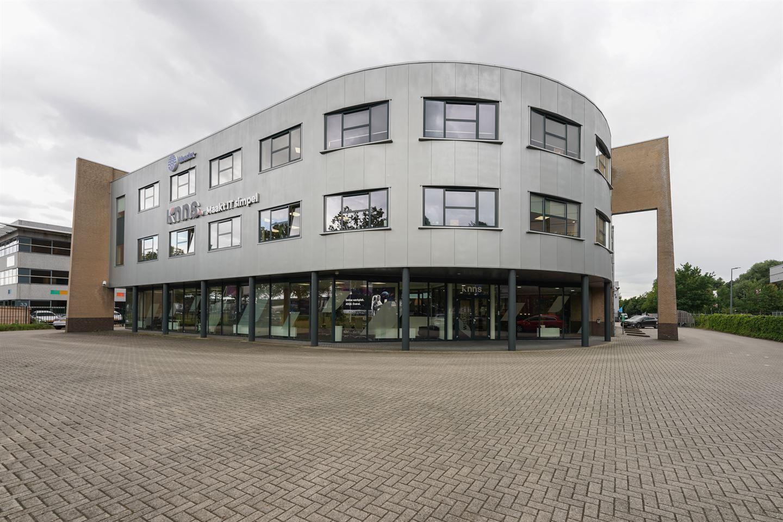 Bekijk foto 1 van Bijsterhuizen 3013