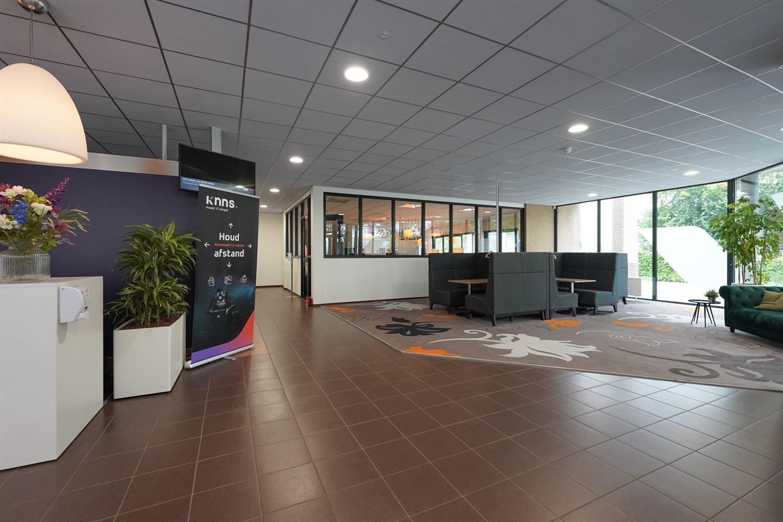 Bekijk foto 3 van Bijsterhuizen 3013