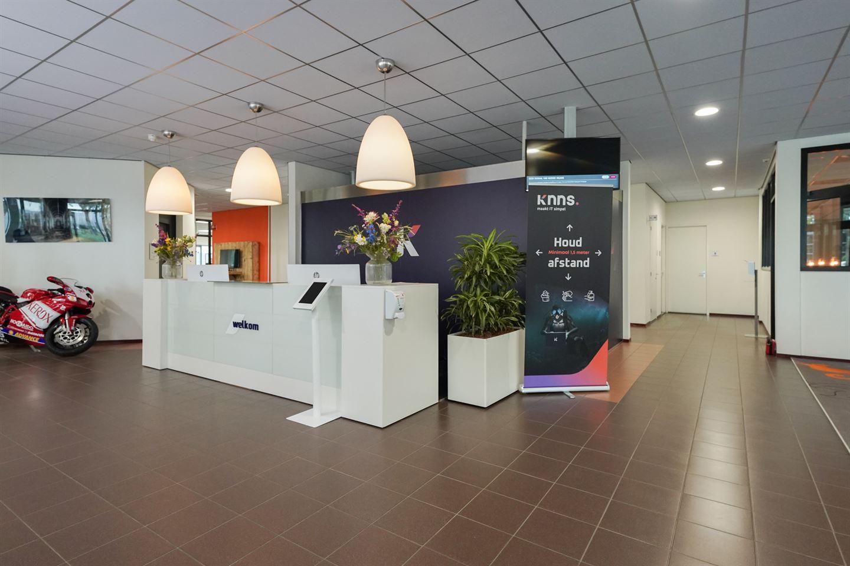 Bekijk foto 5 van Bijsterhuizen 3013