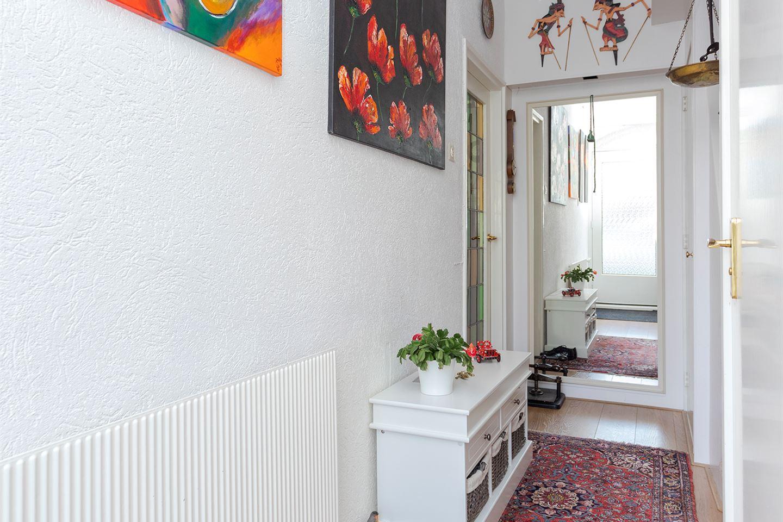 Bekijk foto 3 van Populierenhof 13