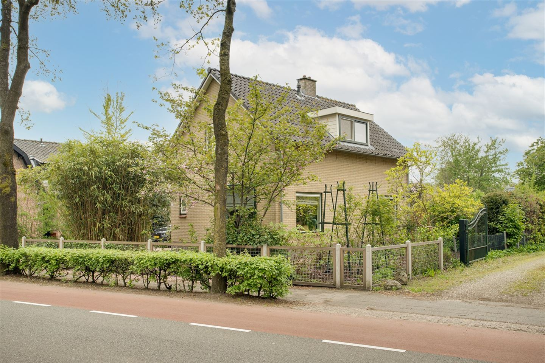 View photo 3 of Dorpsweg 24 A