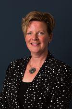 Ellen Potappel - NVM-makelaar