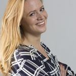Nadine Weisz - Makelaardij - Office manager